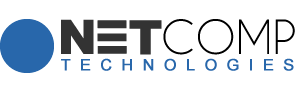Netcomp Technologies